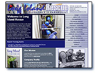 Long Island Rescue, Inc.